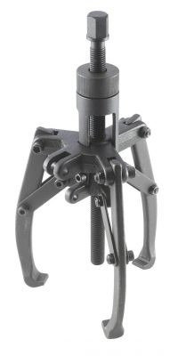 Bộ 2/3 PRONGS Self-centering mechanical puller