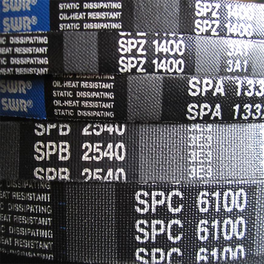 spaspbspcspz-6998