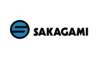 Hydraulic Packings(Phốt thủy lực) SAKAGAMI