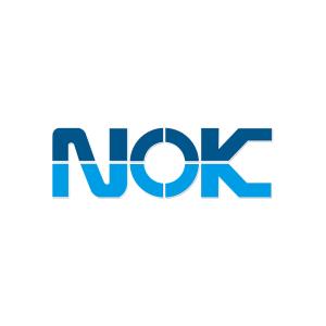 GIOĂNG , PHỚT hãng NOK